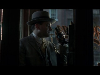 Boardwalk Empire Season 4 Episode 7